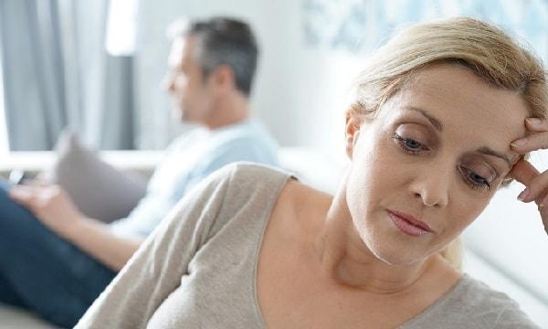 Ehekrise, Beziehungsstress - Paartherapie Duisburg hilft