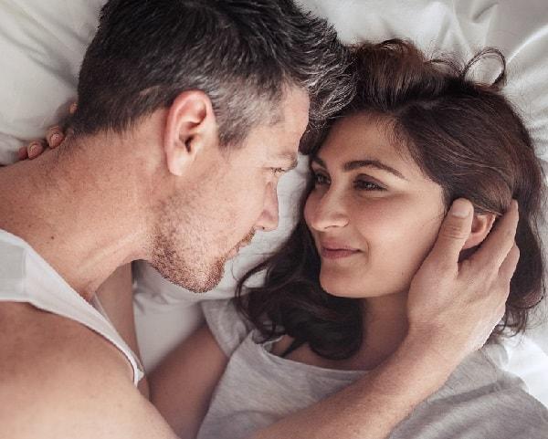 Durch Paarberatung und Paartherapie Duisburg wieder zur Leidenschaft in der Beziehung