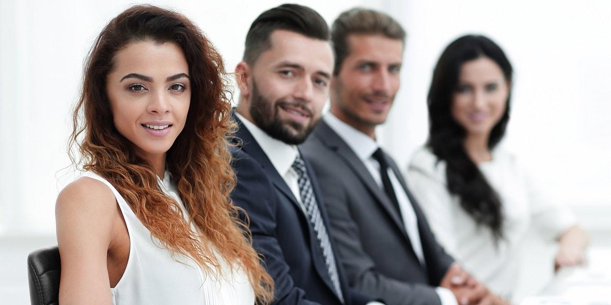 Business Coaching Duisburg